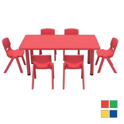 IMMEIM5200-201-y-202_R-Mesa infantil rectangular