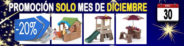 OFertaDicJuegos