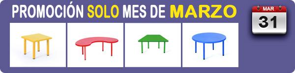 Texto_y_Mesas_solo_mes_Marzo