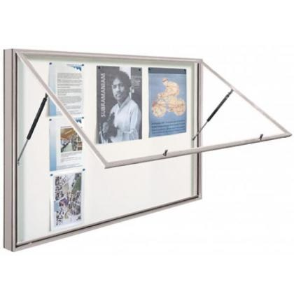 Detalle-puerta-Levadiza_1635a1637-vitrina-anuncios-exteriores Vitrina anuncios exteriores
