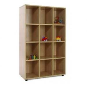 EMARMB600305-mueble casillero-medio-12-casillas