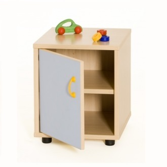 EMMAMB600110- Mueble superbajo -de-1-puerta-y-2-huecos