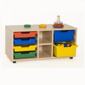 EMMAMB600112- Mueble superbajo -2-huecos-y-cubetero