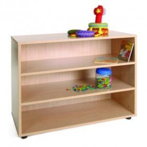 EMMAMB600201-mueble bajo-de-estanteria-3-huecos