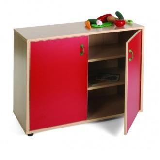 EMMAMB600202- mueble bajo -de-estanteria-con-2-puertas-y-3-huecos