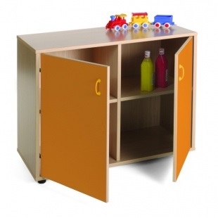 EMMAMB600204- mueble bajo -armario-4-casillas-2-puertas