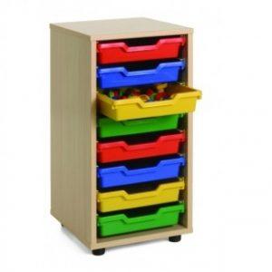 EMMAMB600209- mueble bajo -8-cubetas-en-1-columna