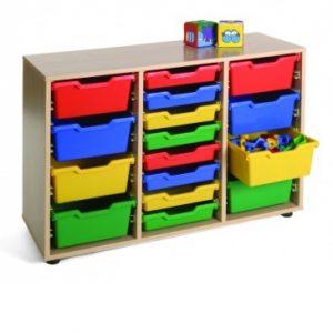 EMMAMB600214- mueble bajo 24-cubetas-en-3-columnas
