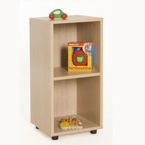 EMMAMB600215-mueble bajo-de-2-huecos