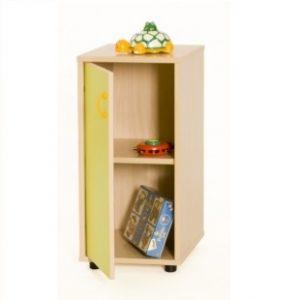 EMMAMB600216-mueble bajo-de-1-puerta-y-2-huecos