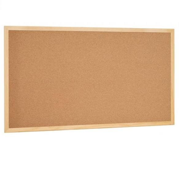 EPPIMA166x-tableros-de-corcho-marco-de-madera-Tableros de corcho