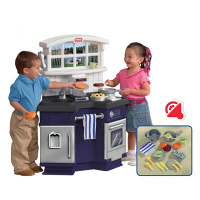 IACOIM24-1714-cocina doble lado