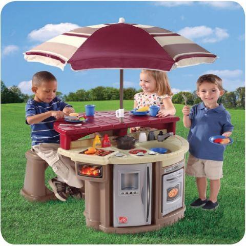 IACOIM26-718000-Cocina barbacoa patio_2
