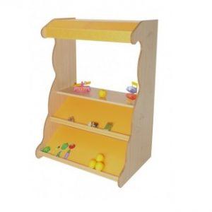IACOMB602013-Supermercado de juguete