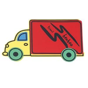 IADEHE838_camion-conceptos-gigantes-transporte