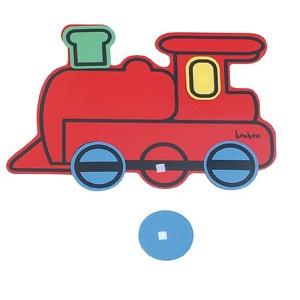 IADEHE838_tren-conceptos-gigantes-transporte