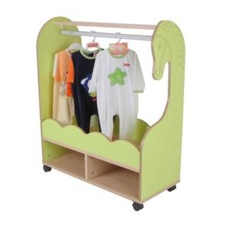 IATEMB602014-Mueble para disfraces caballito