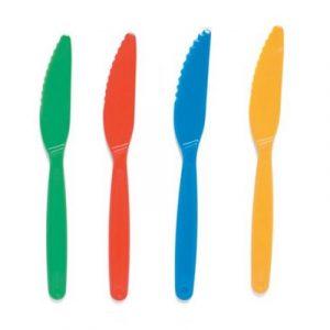 ICMEIM53006-Cuchillo plástico-de-policarbonato