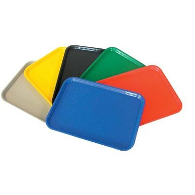 ICMEIM5-3010-Bandeja plástico-policarbonato