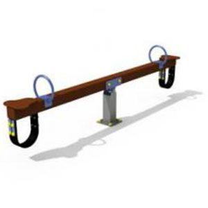 IPMAMYJE-1000-balancín-de-madera