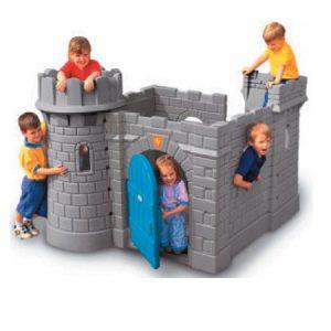 IPPLIM24-1720-castillo de juegos