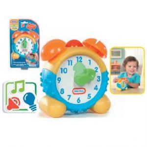 ISJPIM24-6205-reloj despertador